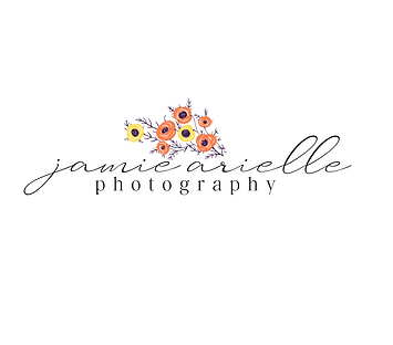Jamie Arielle 3 wb.png