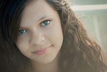 Portrait Photography _ Newport News, Vir