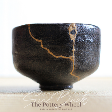 the pottery wheel mockup.png