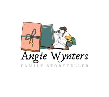 Angie%20Wynters_edited.jpg