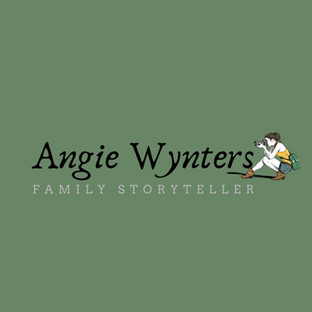 Angie%2520Wynters%2520(1)_edited_edited.