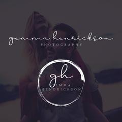 gemma hendrickson sharp and contrast.png