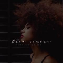 bria Simone hair salon.png