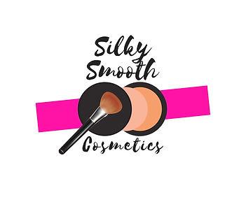 Silky Smooth1.jpg