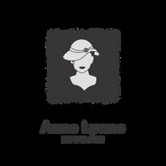 Anne Lynne.png
