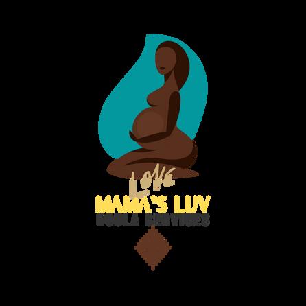 MAMA'S LUV 2 (1).png