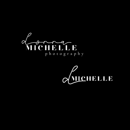 donna michelle white NEW.png