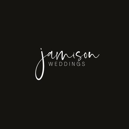 jamison%20weddings%20trans%20white%20(2)