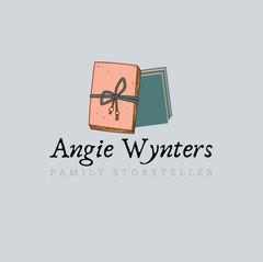 WB Angie Wynters (3)_edited.jpg