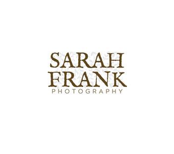 SARAH%20THOM%202%20(1)_edited.jpg