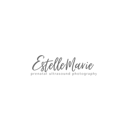 Esther Marie grey white background.png