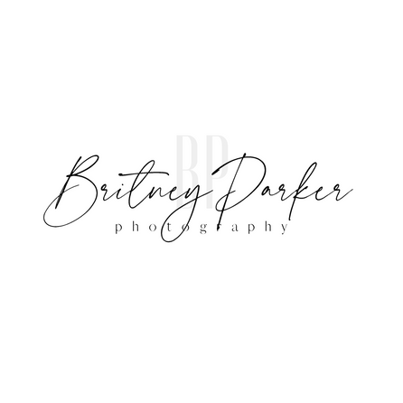 britney parker photography.png