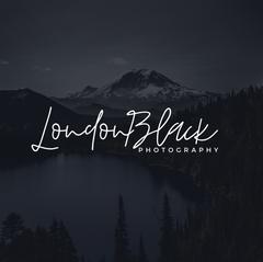 London Black.png