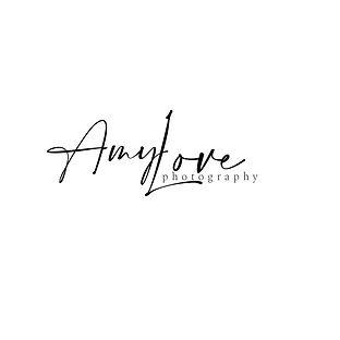 Amy%20Love_edited.jpg