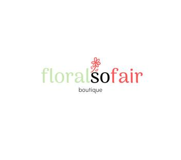 floral1_edited.jpg