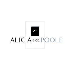 ALICIA1_edited.jpg
