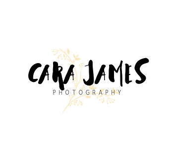 CARA%20JAMES_edited.jpg
