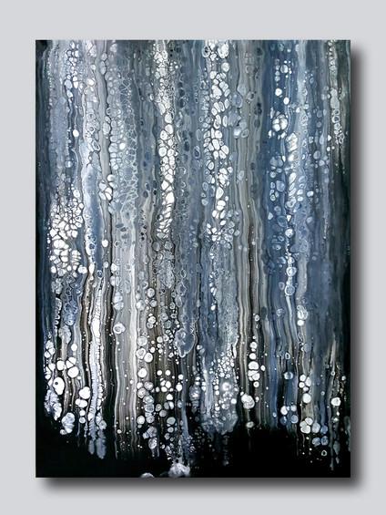 50-70 płótno Rainy Dream.jpg