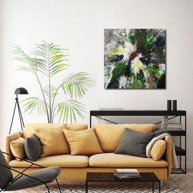 60-60-canvas-Whisper-of-Nan-Elmoth.jpg