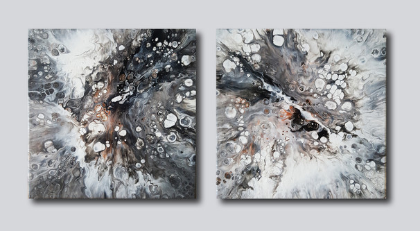 35-35 canvas