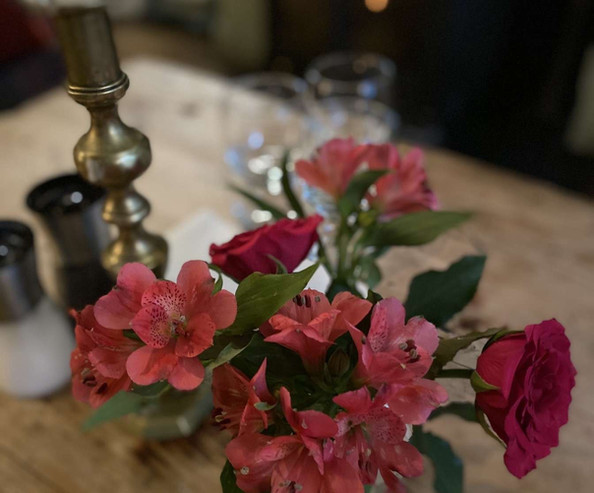 FLOWERS ON TABLE.jpg