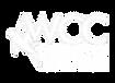 WCC LOGO White.png