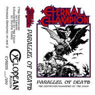 Eternal Champion