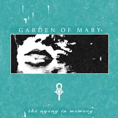 Garden of Mary