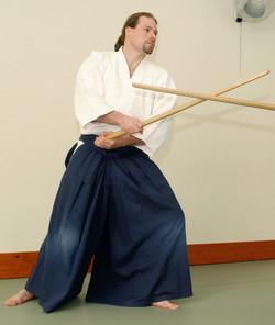 kumitachi