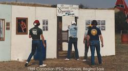 Canadian nats 1989 003