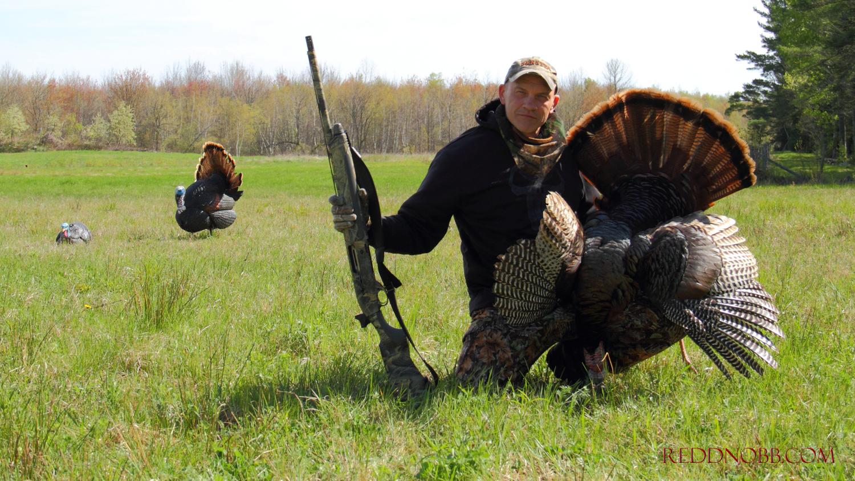 2012 turkey0002