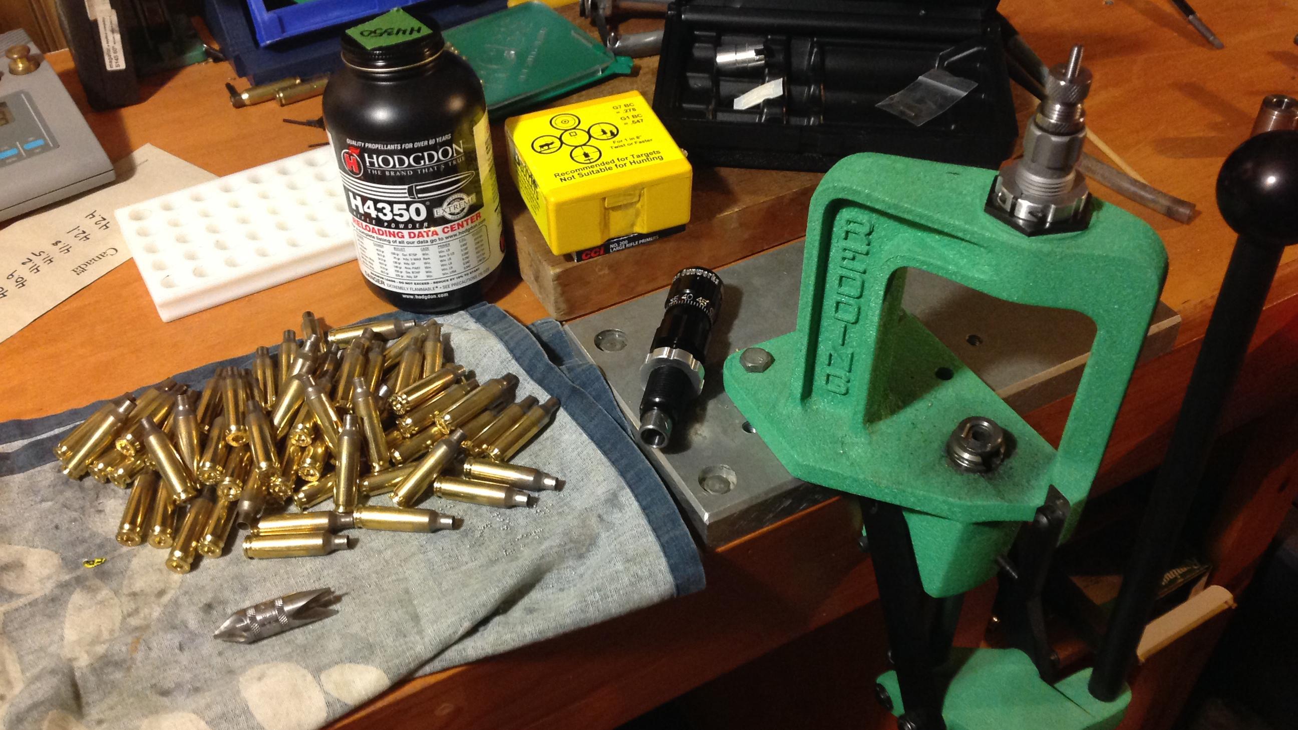 6mm creedmoor components.jpg