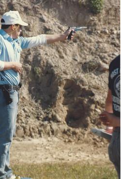 00021 miller open 1989 010