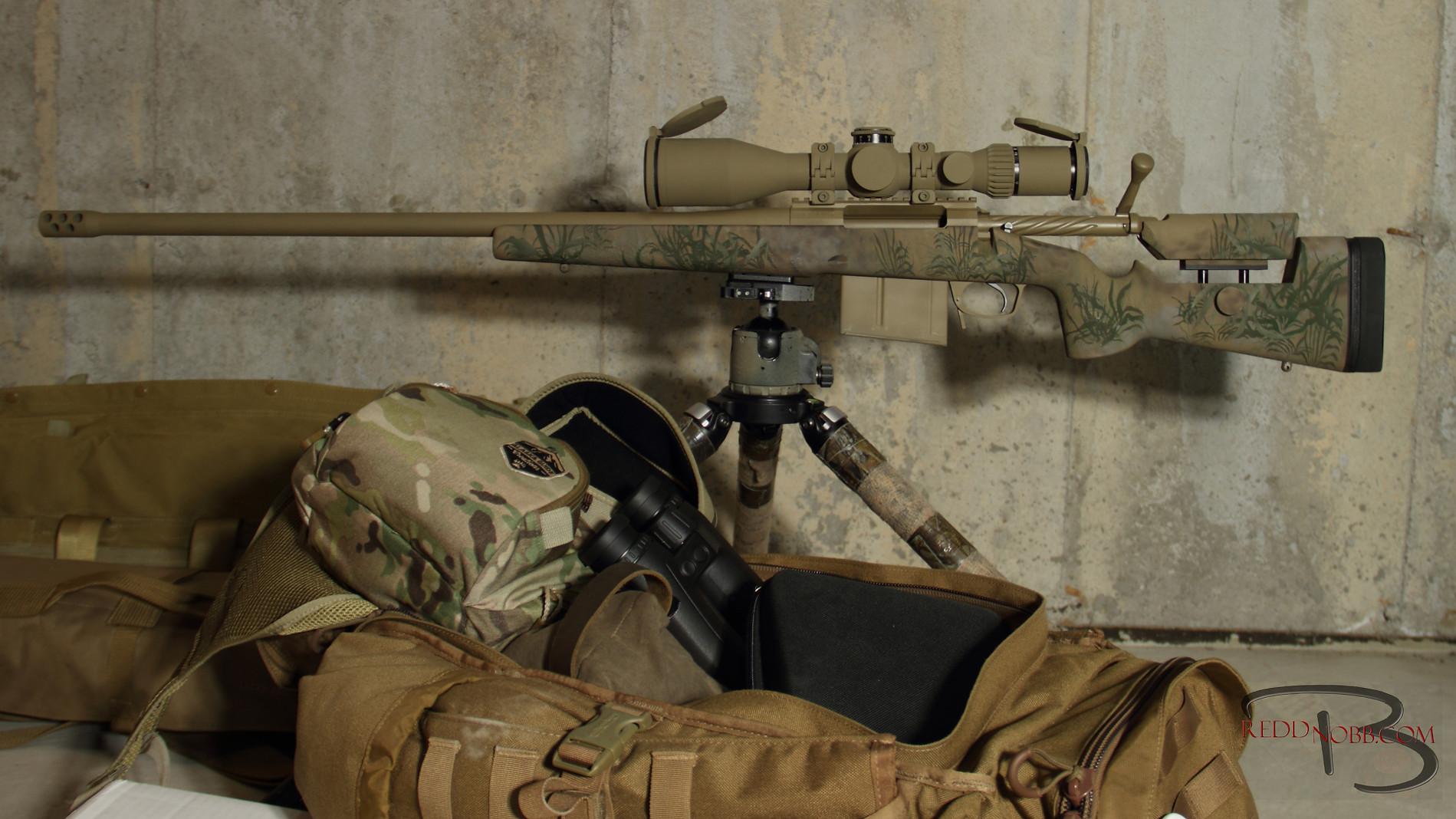 Une 338 Lapua Mag long range hunter 2de64c_6c2f58d4776e408f8c90201e1334dcc3~mv2
