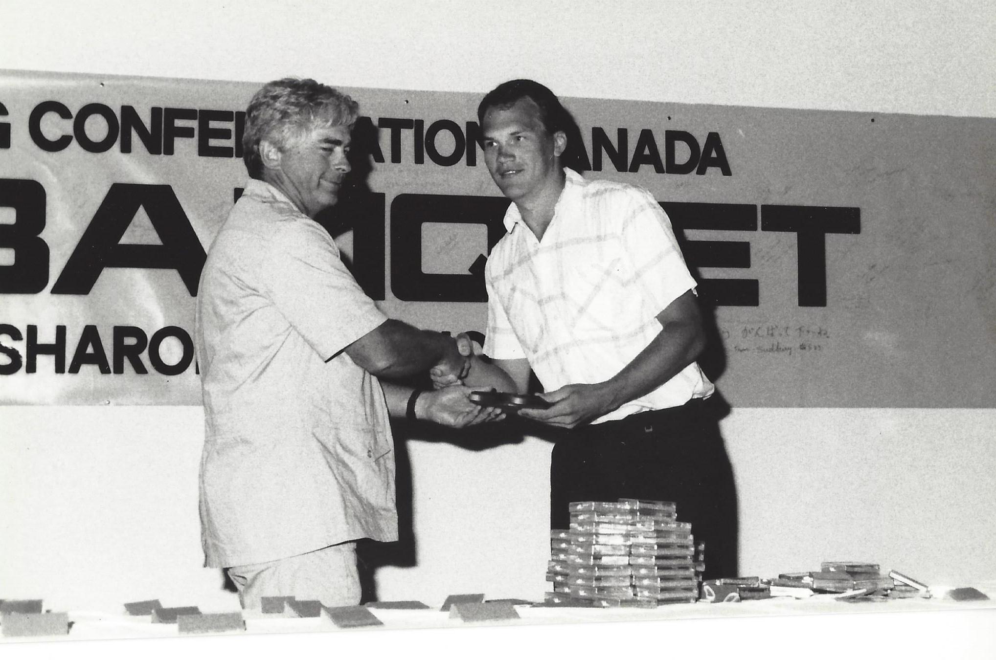 00002 1987 IPSC Canada Nationals 002