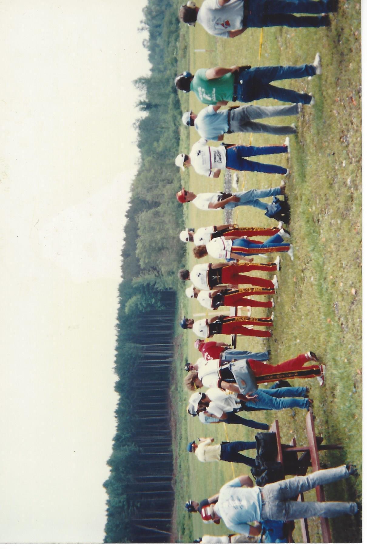 00016f miller open 1989 017
