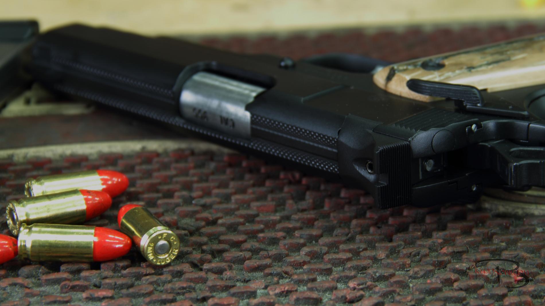 Colt Commander004