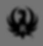 rugr logo.png