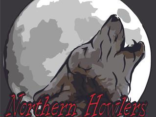 Northern Howlers Brigade