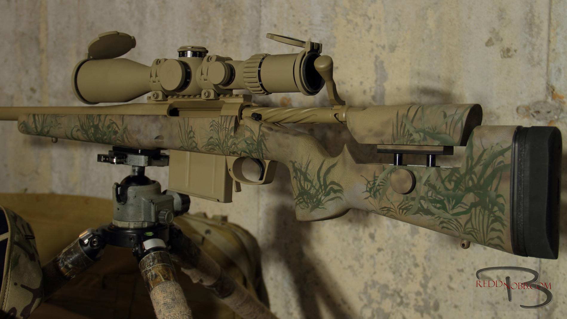 Une 338 Lapua Mag long range hunter 2de64c_a25429aebbec49d6bd2b3e4c9e2a86fc~mv2