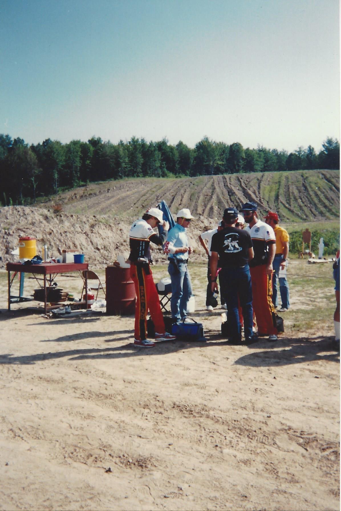 00020 miller open 1989 008