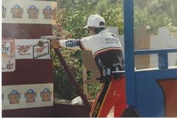 00021 miller open 1989 009