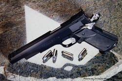 1989 custom colt 1911-a1 38 super 03