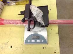 6mm creeedmoor parts weight tac 30