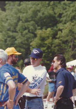 00025 1995 NA Champs BC