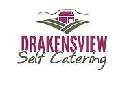 DRAKENSVIEW_logo.jpg