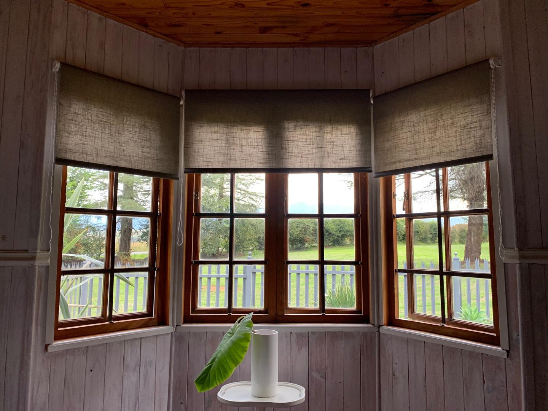 bedroom_view.jpg