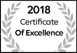 Award 2018_edited.png