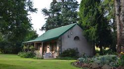 Milk Cottage