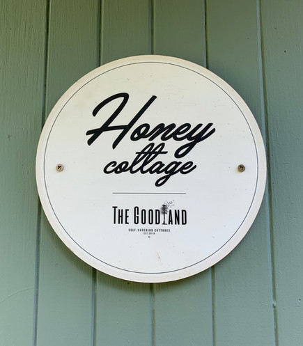 Honey_sign.jpg